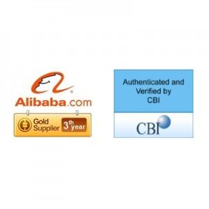 Alibaba 3yr