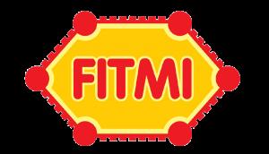 FITMI