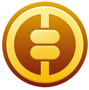 gold_supplier