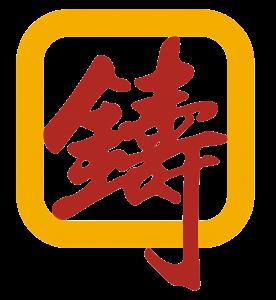 hkdfa