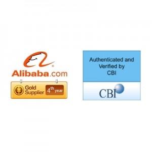 Alibaba 4yr