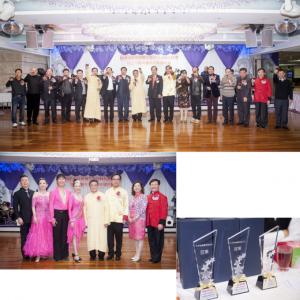 2014 03 17 HKSLAMMSA 10th Anniversary