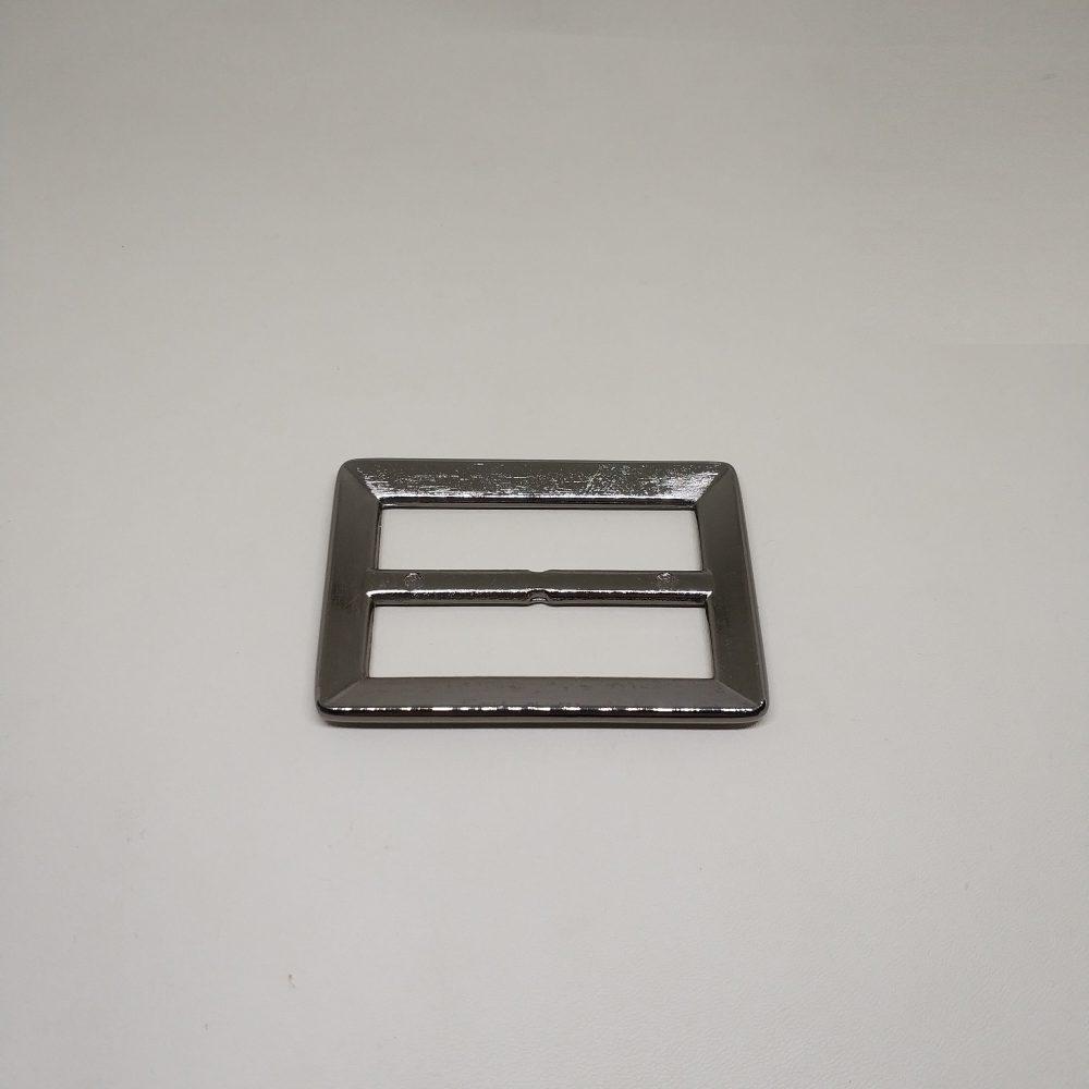 Metal Slide Buckle