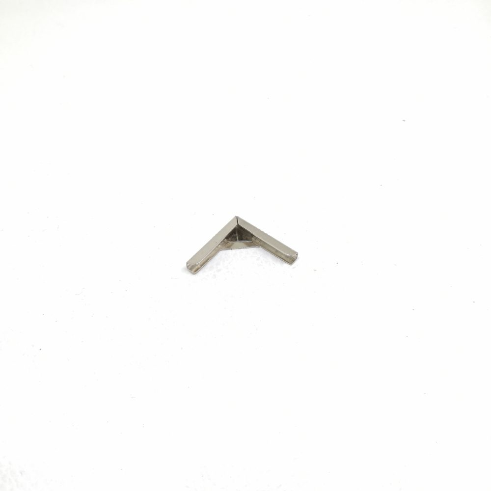 20mm Classic Metal Corner Protector for Book or Photo Frame