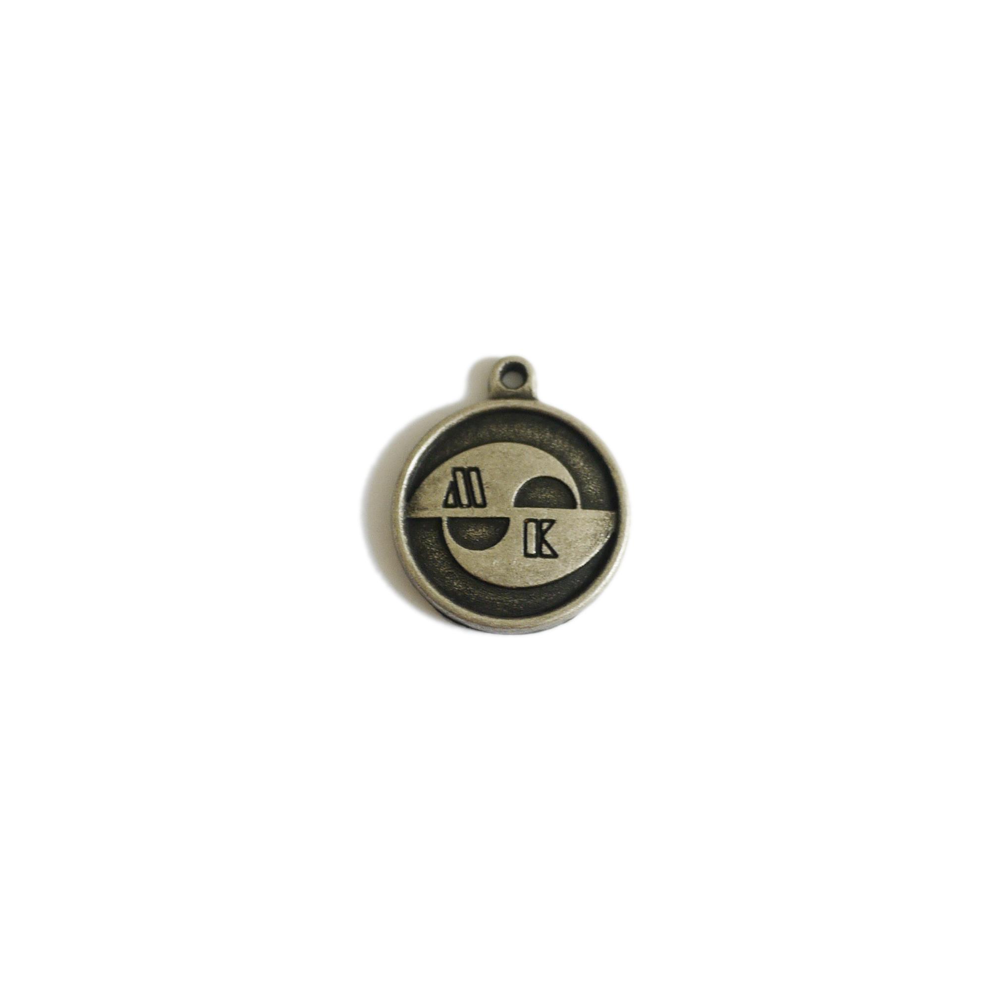 B7 - Rolling Anti-Silver