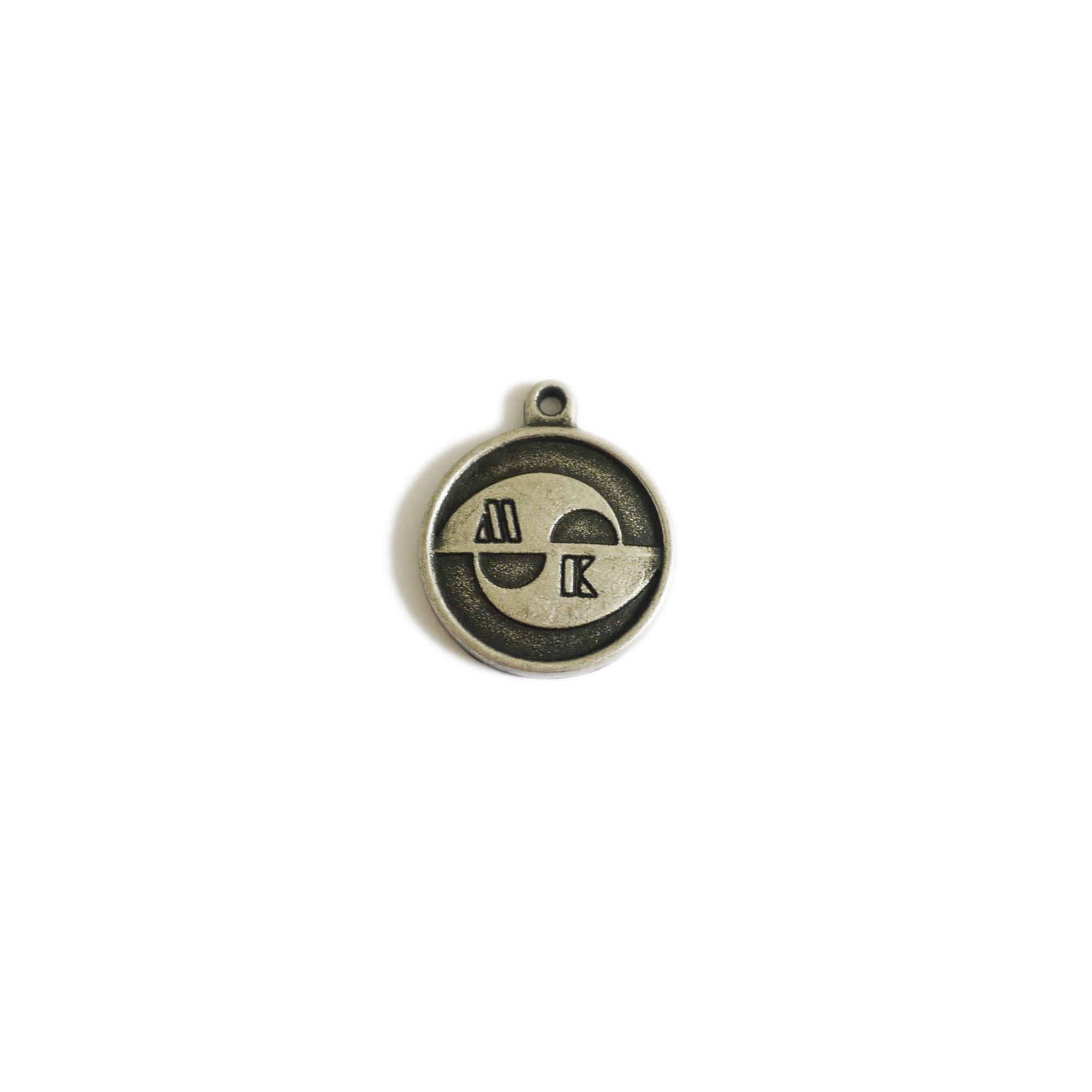 B8 - Rolling Lt. Anti-Silver