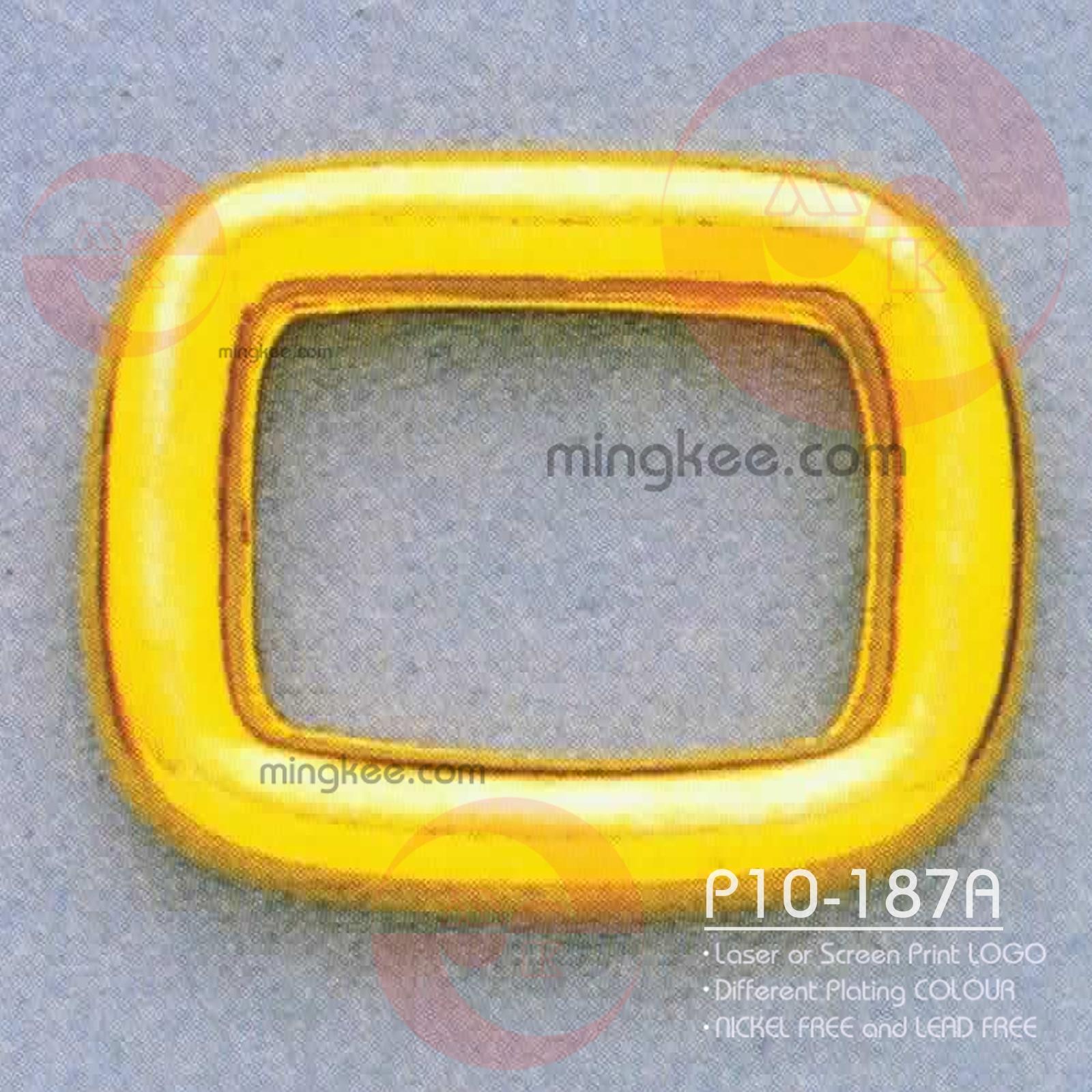 P10-187A