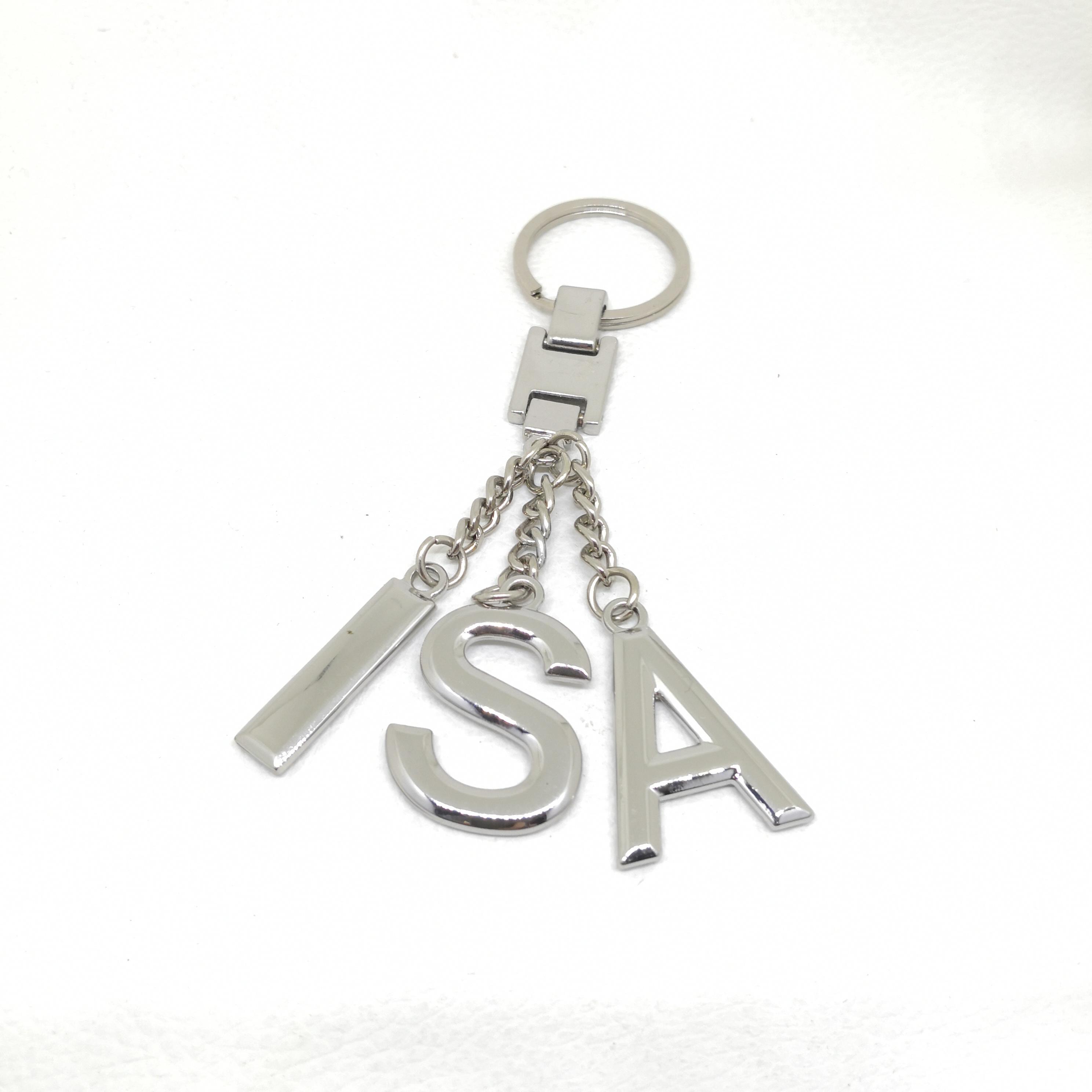 Brand Gift - ISA
