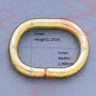 D1-2S (11#x1.905x1.27cm)