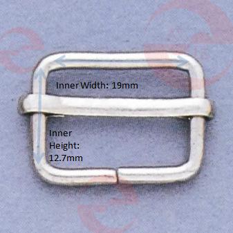 D1-3S (13#x1.905x1.27cm)