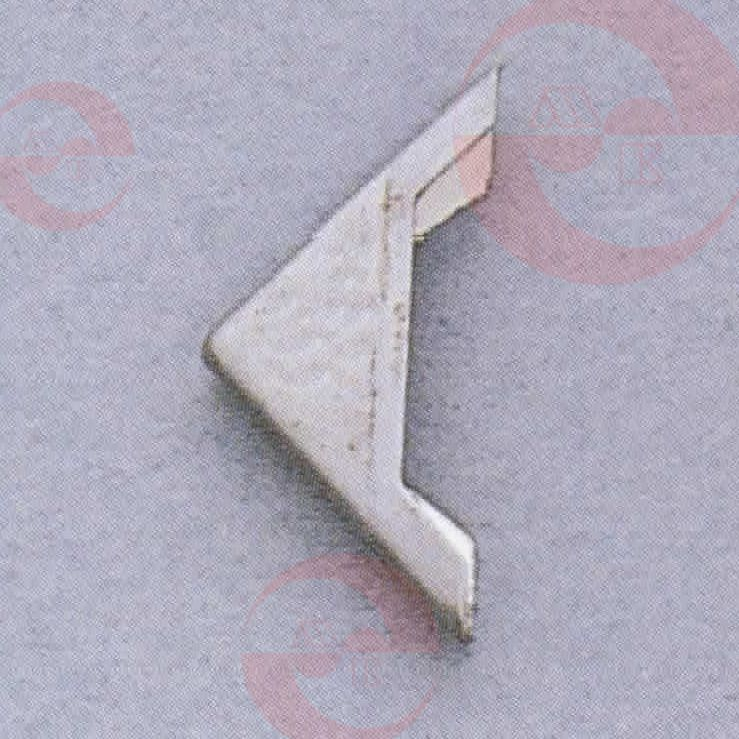 E1-7S