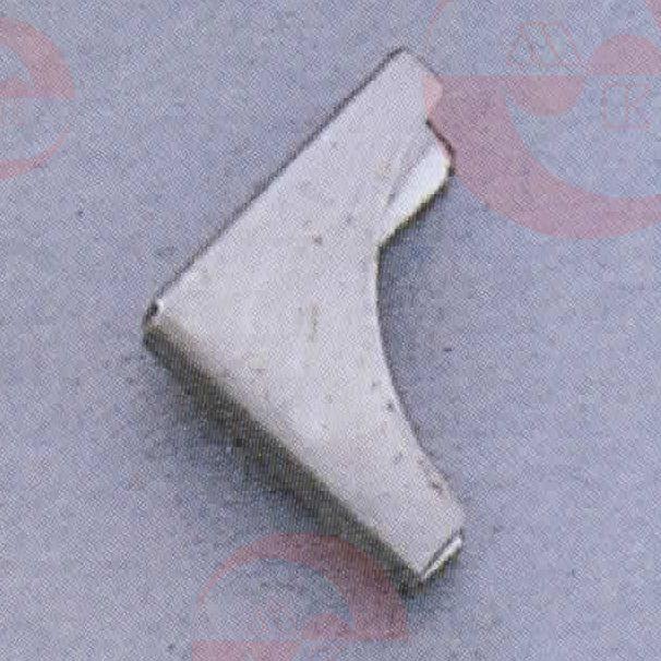 E2-32S