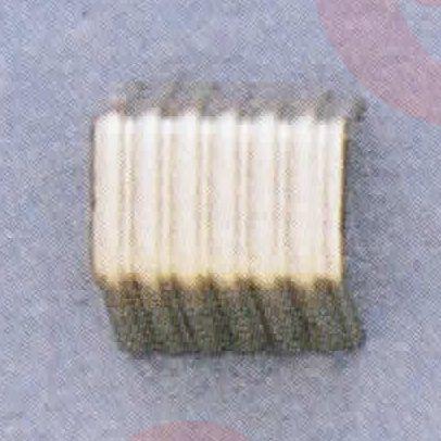 F5-95S