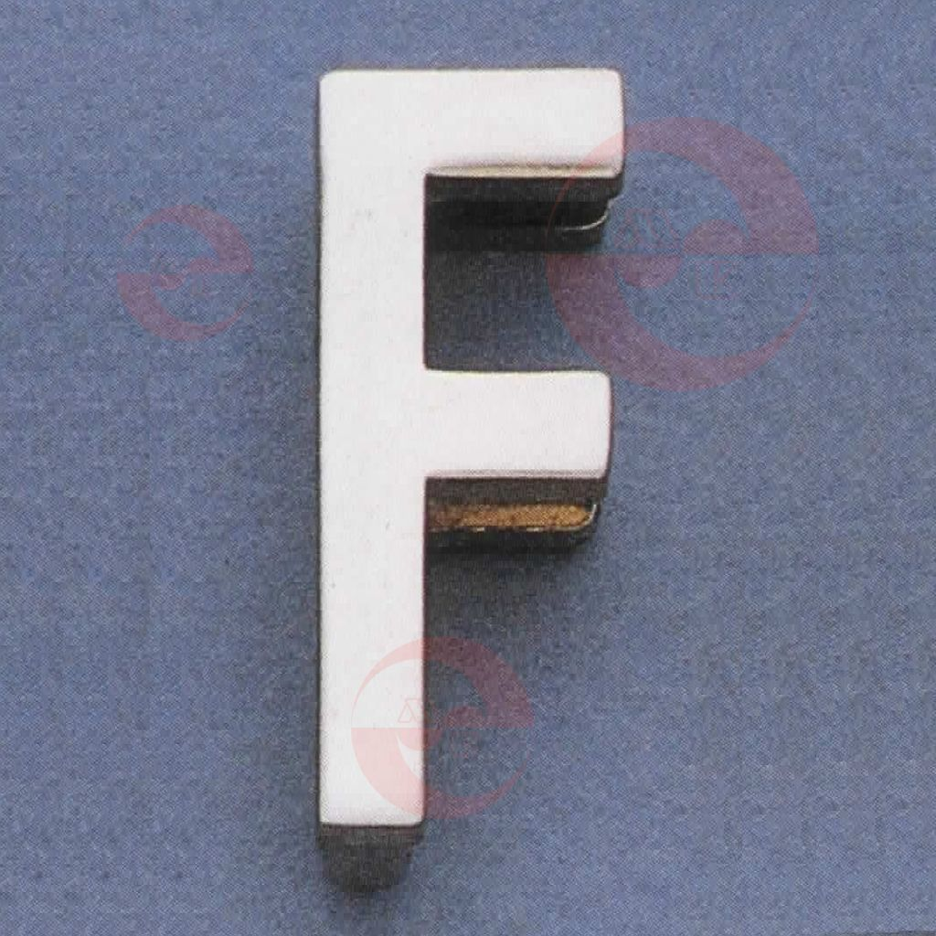 O34-672A-F