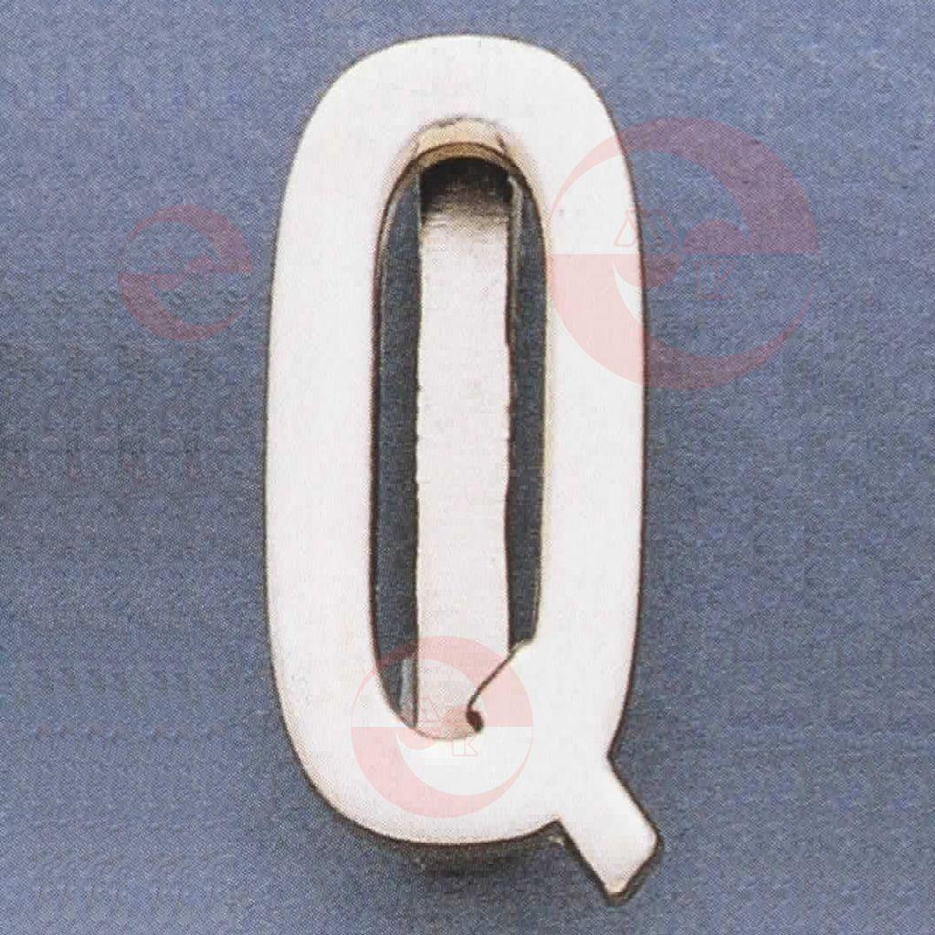 O34-672A-Q