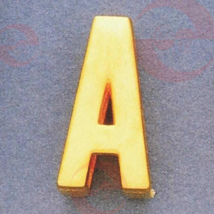 O34-674A-A