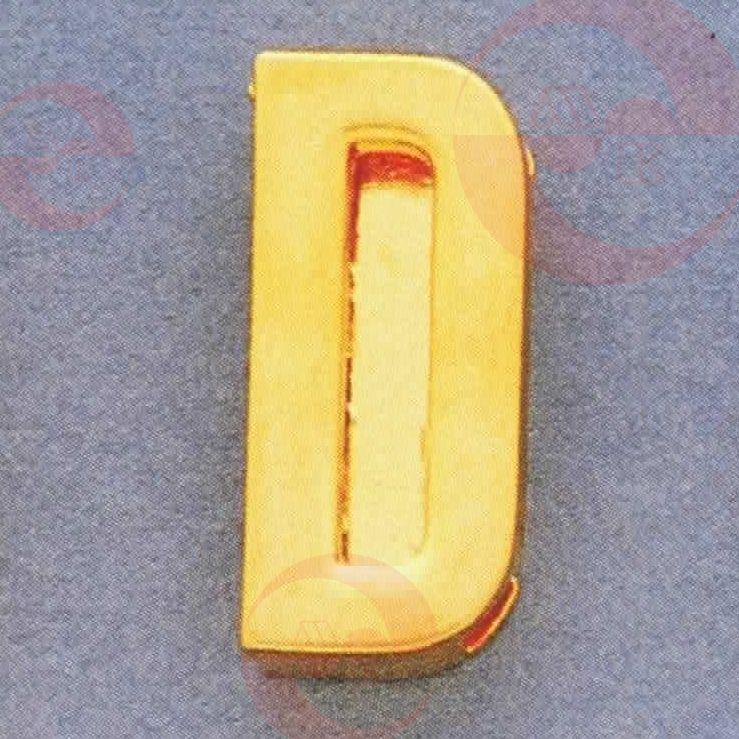 O34-674A-D