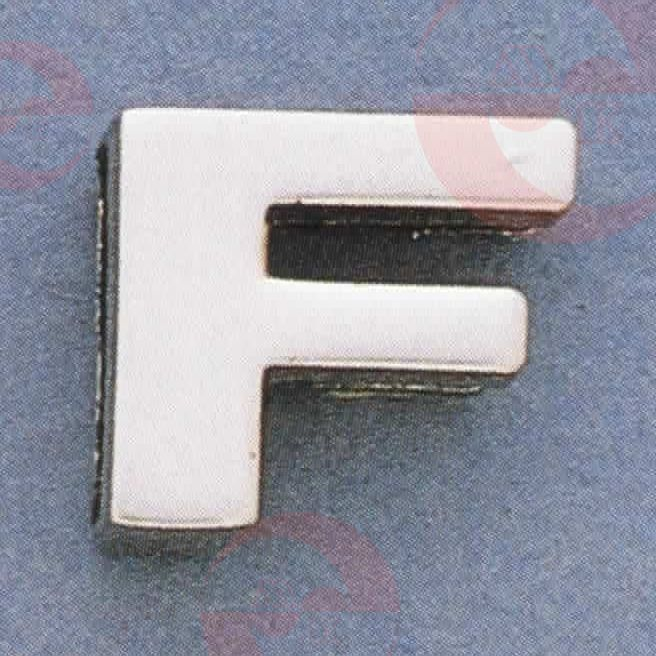O35-675A-F