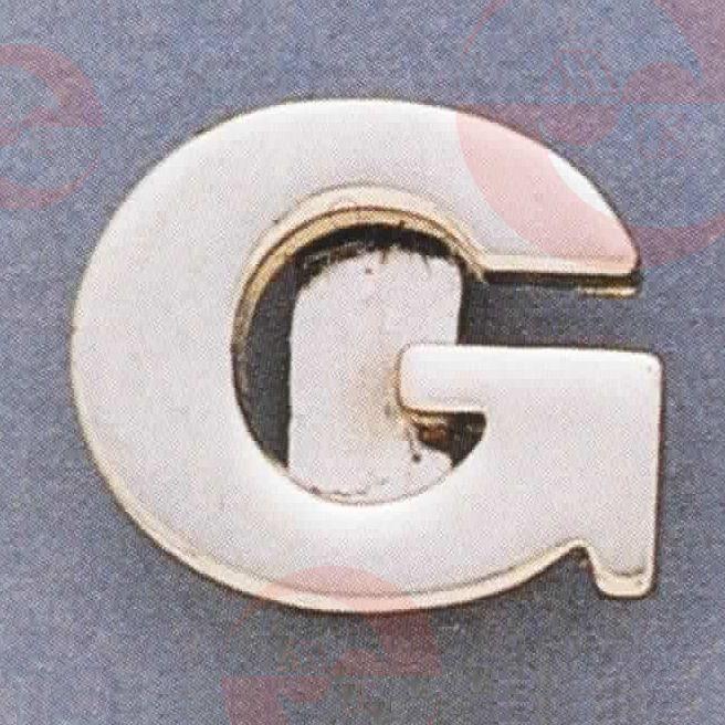 O35-675A-G