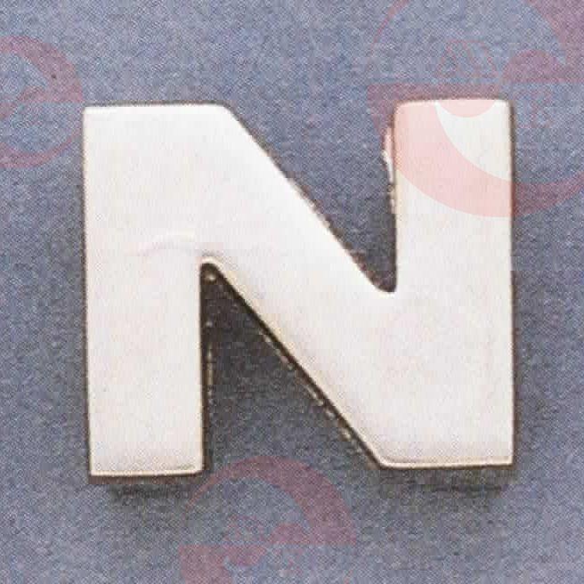 O35-675A-N