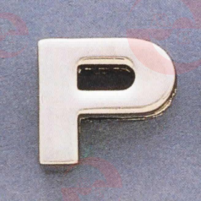 O35-675A-P