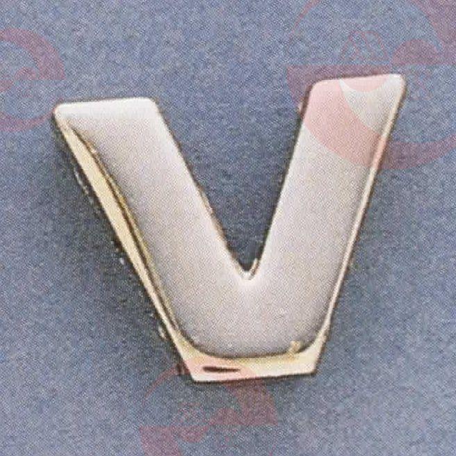 O35-675A-V