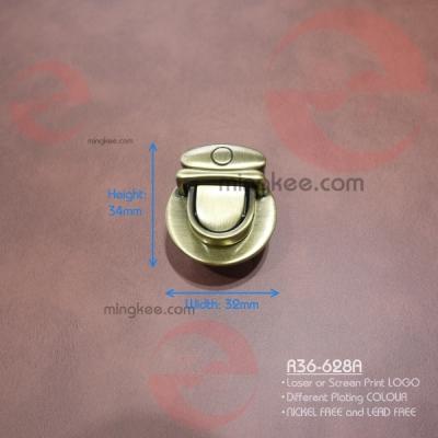 R36-628A