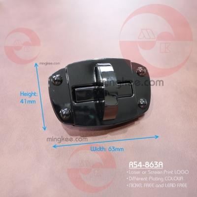R54-863A