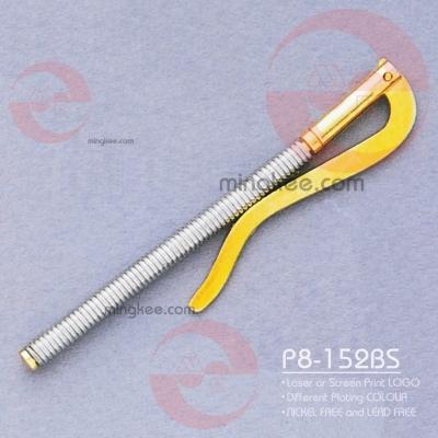 P8-152BS (8.89cm)