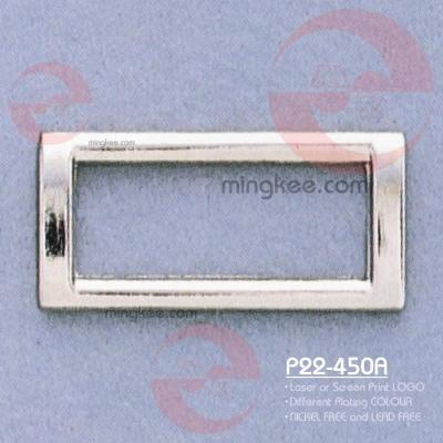 P22-450A