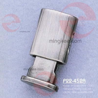 P22-452A