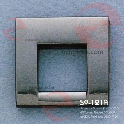 S9-121A