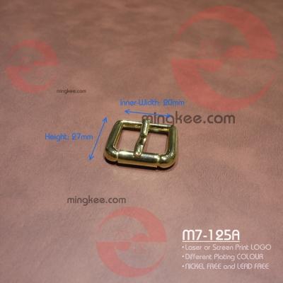 M7-125A
