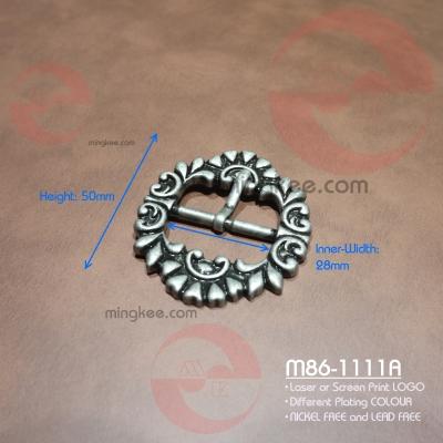 M86-1111A