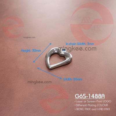 G65-1488A
