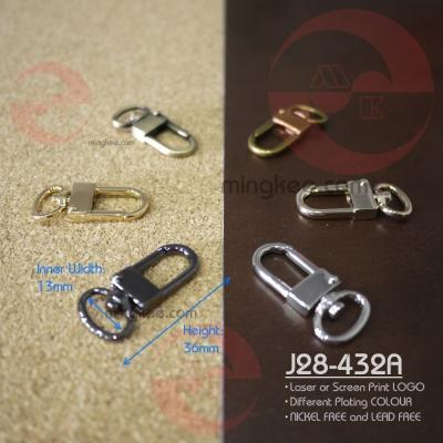 J28-432A_Colour