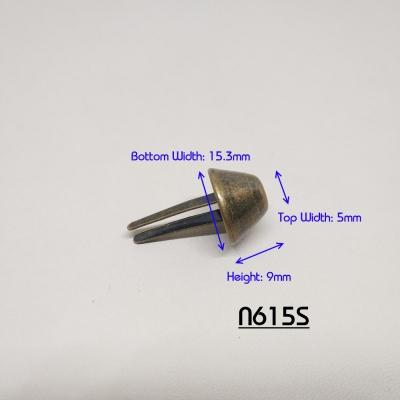 N20-615S