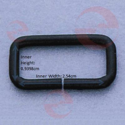D1-1S - 11#x2.54x0.9398cm