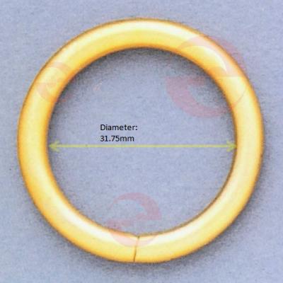 D2-17S (6#x3.175cm)