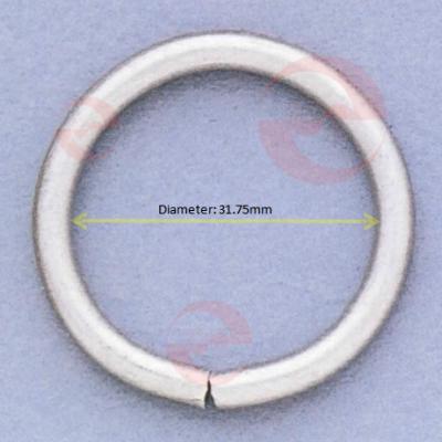 D2-17S (8#x3.175cm)