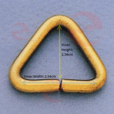 D5-38S (7#x2.54x2.54cm)