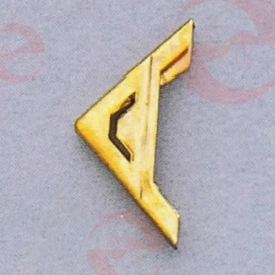 E1-4S