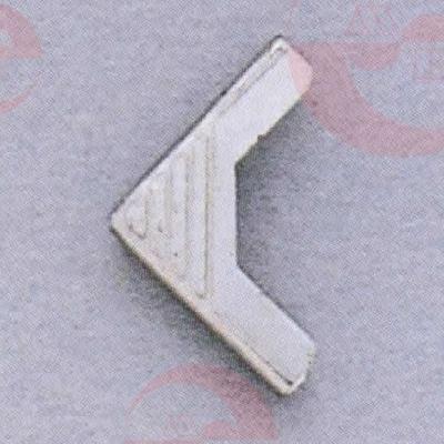 E2-26S