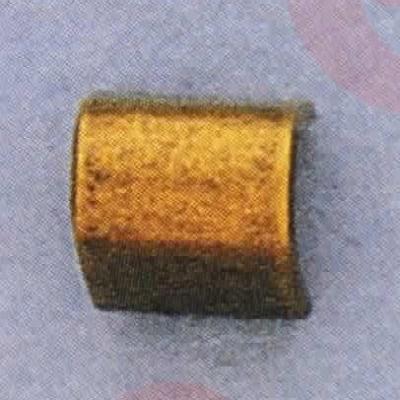 F6-104S