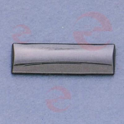 N33-995A