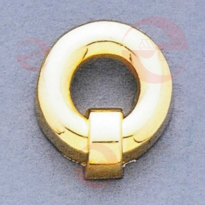 O34-662A