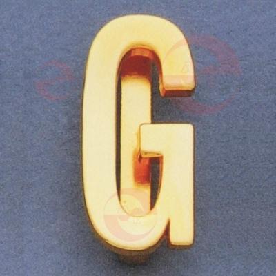 O34-672A-G