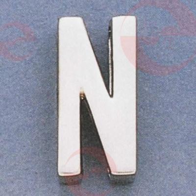 O34-674A-N