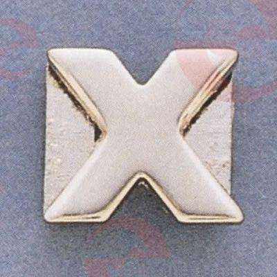 O35-675A-X