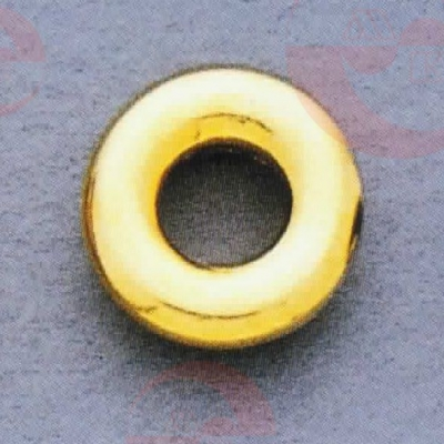 O36-711A